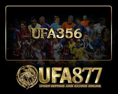 5g88-ufa356-แทงบอลออนไลน์