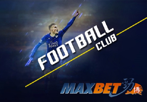 5G88WIN MAXBET ONLINE FOOTBALL BETTING
