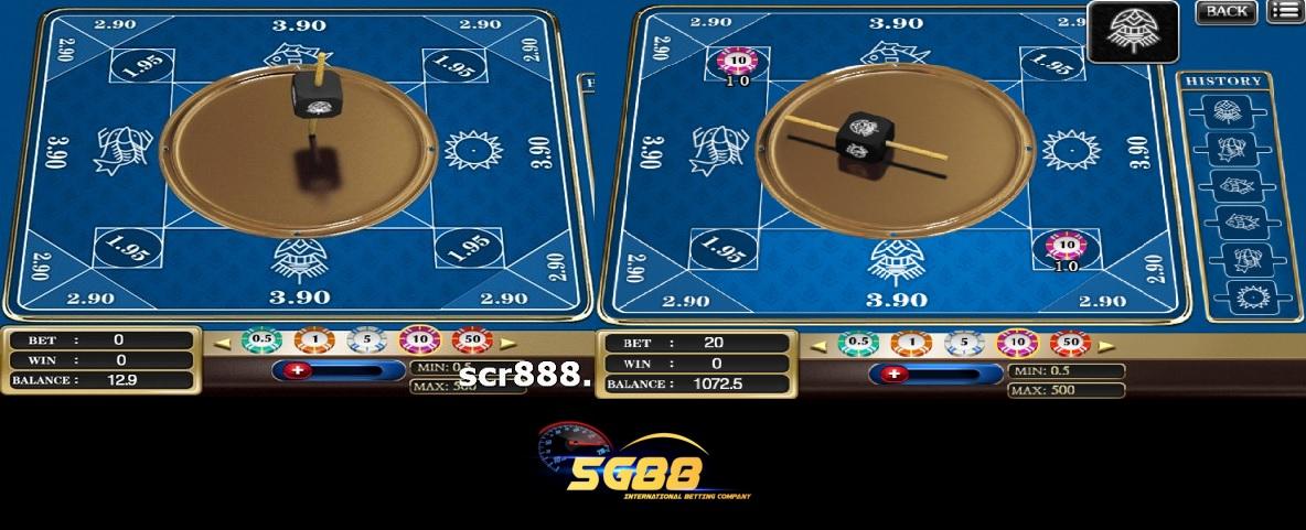 5G88-วิธีการแทงเบลังไก่