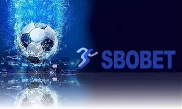 5g88-sbobet-เว็บแทงบอลไม่มีขั้นต่ำ