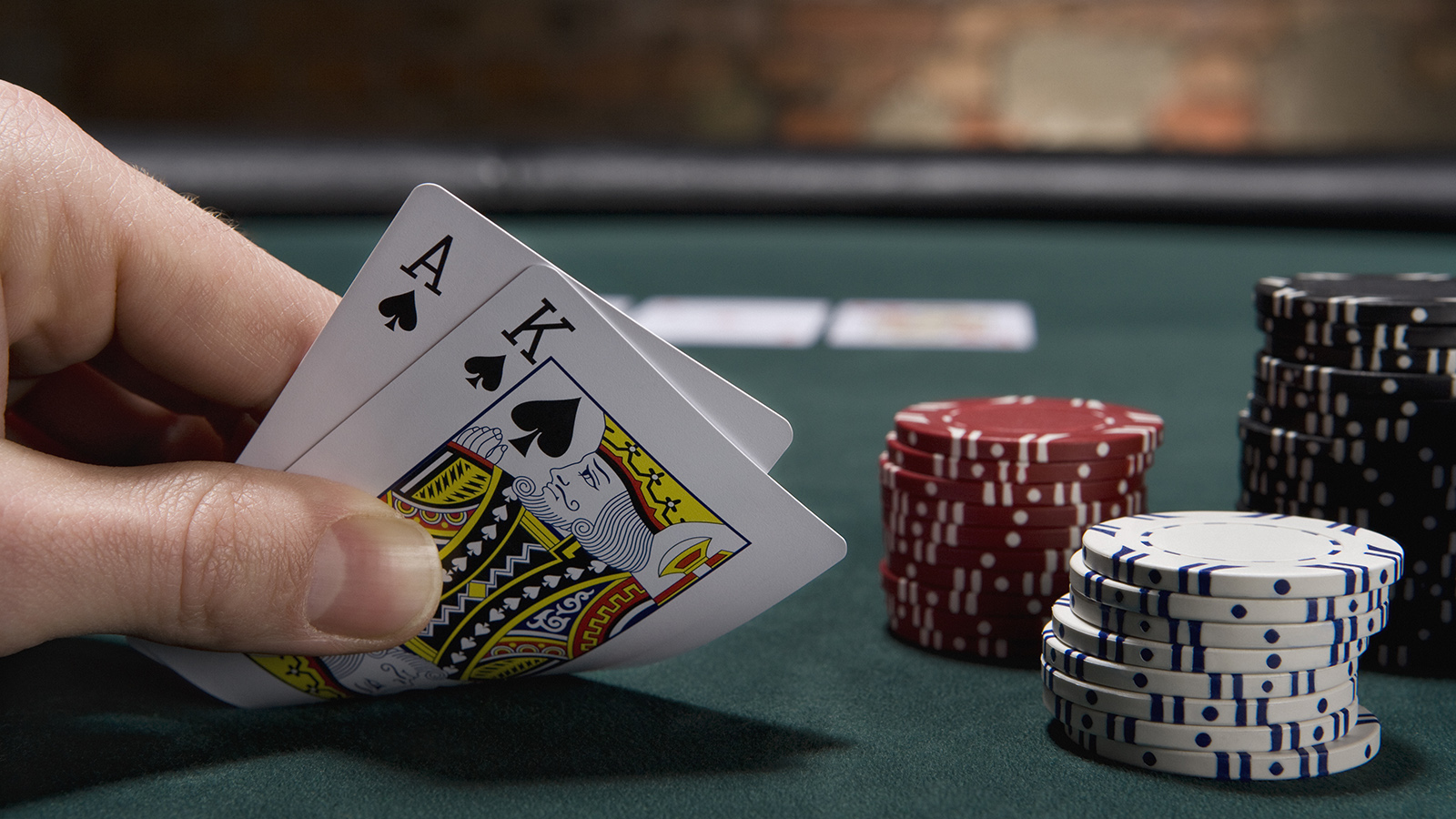 5G88-วิธีการแทงแบล็คแจ็ค-การตัดสิน-ชนะ-แพ้ไพ่-king855