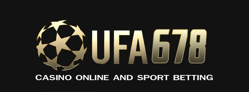 5g88win-ufa678-เอเชียนแฮนดิแคปพนันบอลไทย