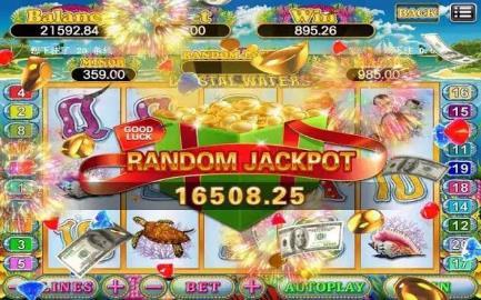 5G88-วิธีการแทงบาคาร่า-918kiss-jackpot-แจ็คพอต