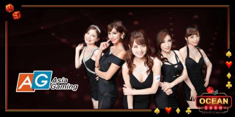 5G88-ASIA-GAMING-baccarat